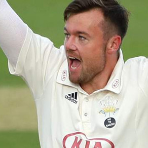 County Championship 2021: Surrey Preview
