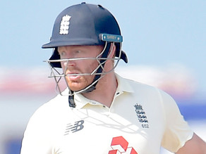 #InsideEdgePicks: England XI for Third Test v India