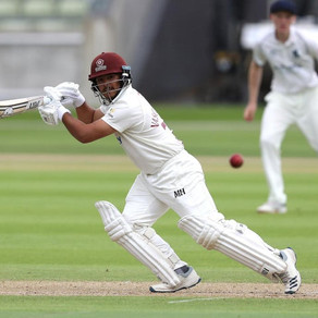 County Championship 2021: Northamptonshire Preview