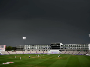 Cricket Needs Sensible Solutions to Weather