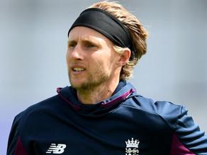 #insideedgepicks England vs Sri Lanka combined XI. First test