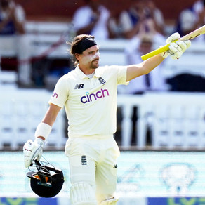 Player ratings New Zealand in England series 2021 #ENGvNZ
