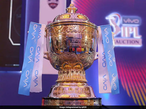 Enormous IPL 2021 Preview
