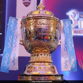 Enormous IPL 2021 Preview