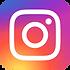 instagram-logo-57ea81e43df78c690f90439b.