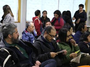 Universidad de Aysén da inicio al proceso de autoevaluación y aseguramiento de la calidad