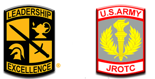 JROTC patch.png