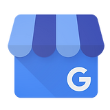 Logo google mi negocio Speed Cell Panamá