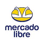 Logo Mercado libre Speed Cell Panamá Rep