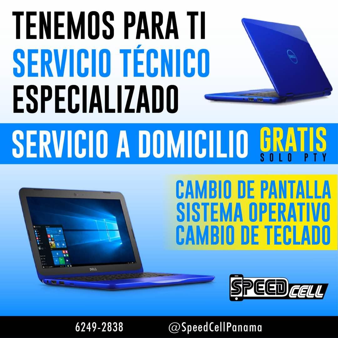 servicio tecnico general (14)