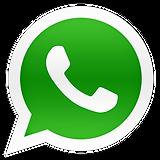 logo whatsapp Speed Cell Panamá Reparaci