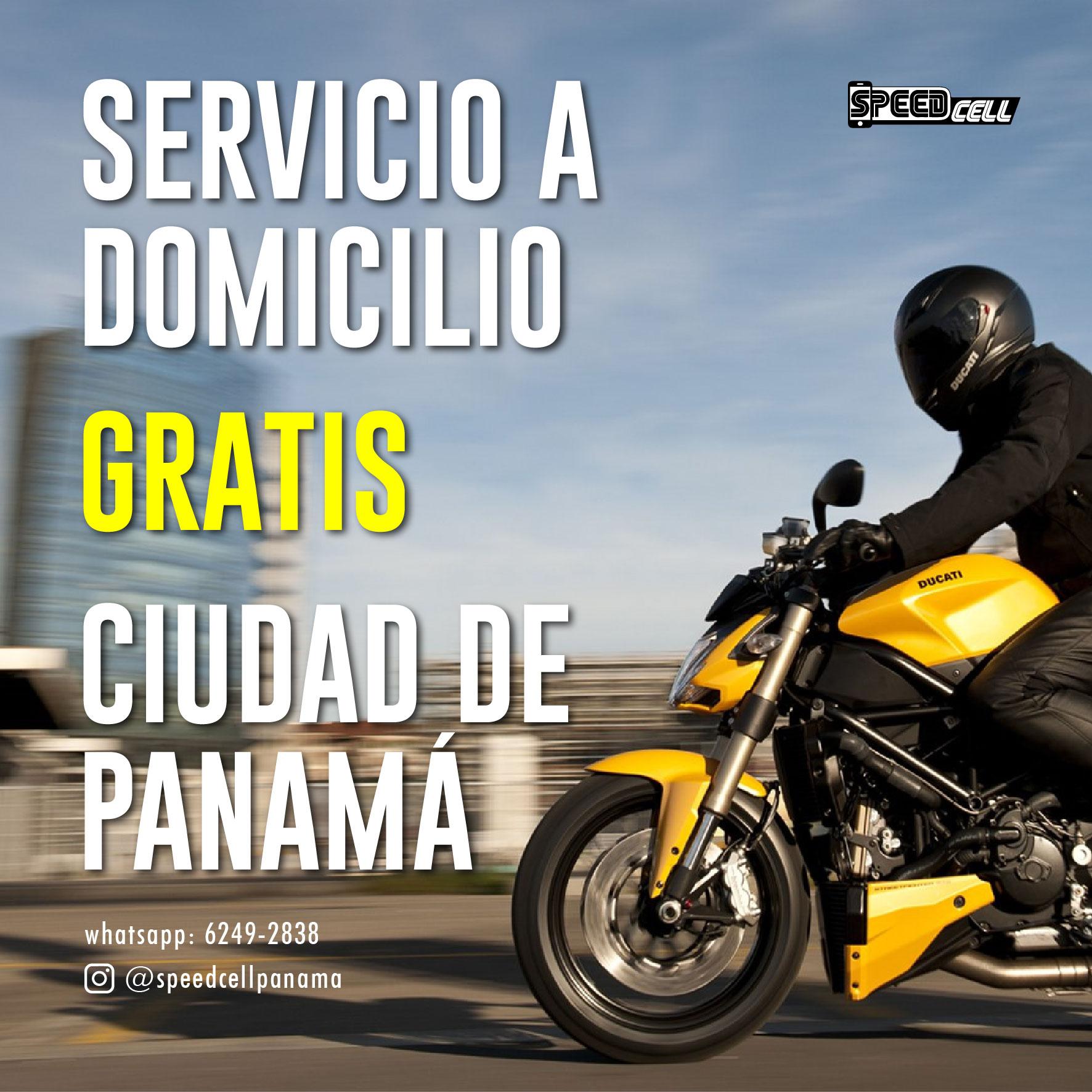 servicio tecnico general (46)