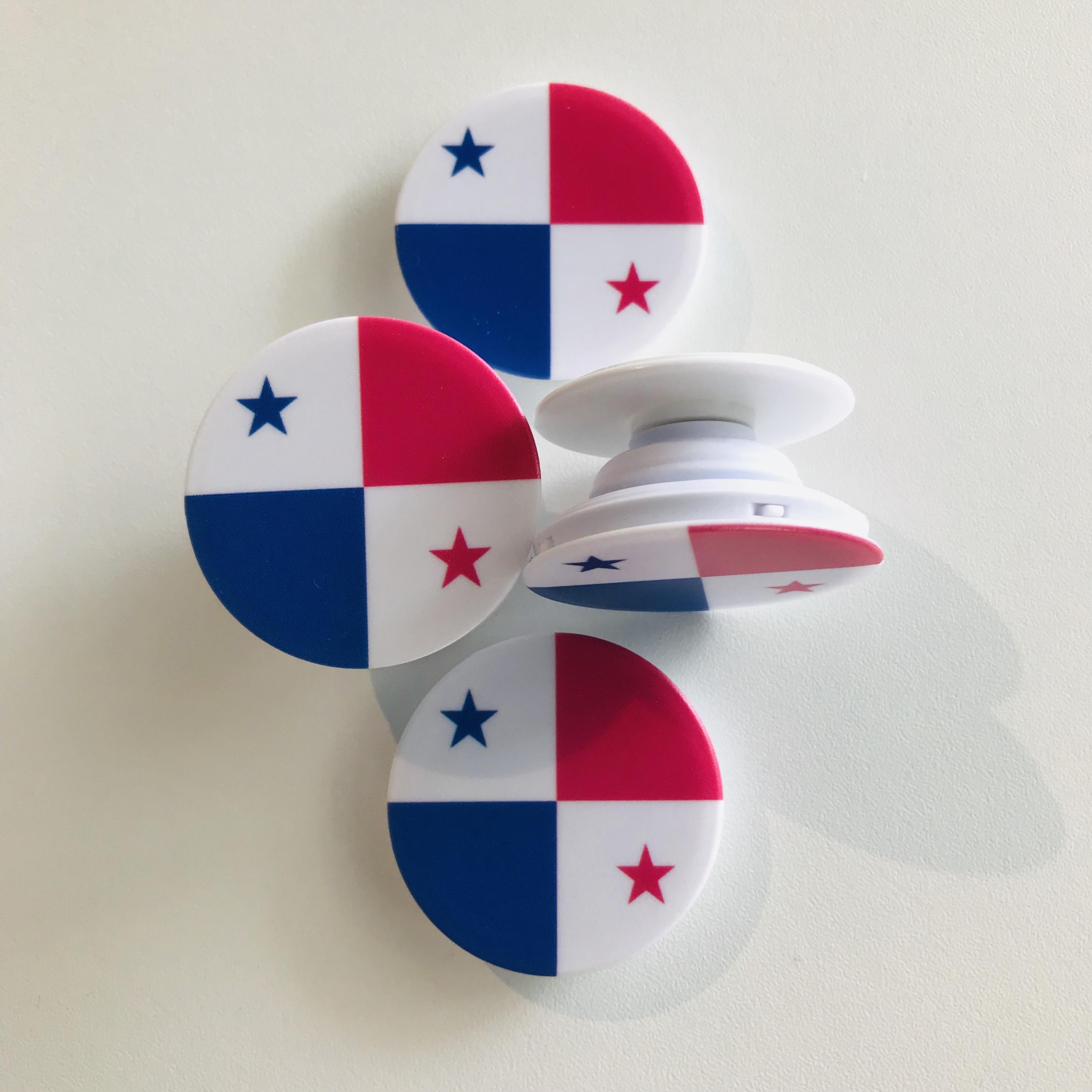 88024 popsocket bandera panama