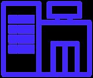 ico-tienda-fisica azul.png