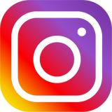Logo instagram Speed Cell Panamá Reparac