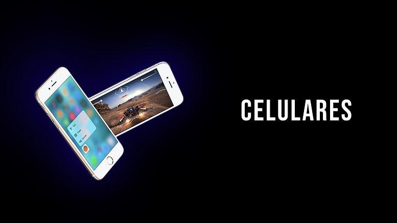 SPEED CELL - FRANJA WEB 2.jpg