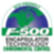 F500- AMBIENTAL RESPONSE-02.jpg
