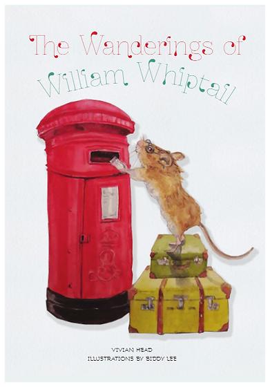 cover william site_edited.png