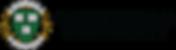 OU-web-logo-registered.png