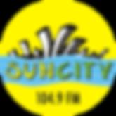 suncity_vector_final_logo_new.png