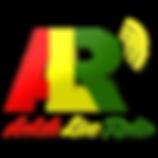Amlak-Live-Radio-Logo-1-300x300.png