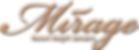 le-mirage-footer-logo.png