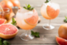 2020-2_Poppyseed_Grapefruit Mint Spritz_