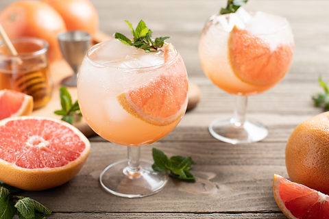 2020-2_Poppyseed_Grapefruit Mint Spritz_