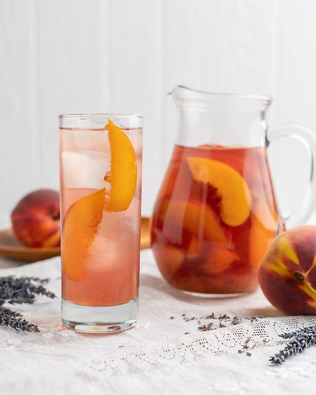 Iced Lavendar and Peach Tea_Vertical.jpg