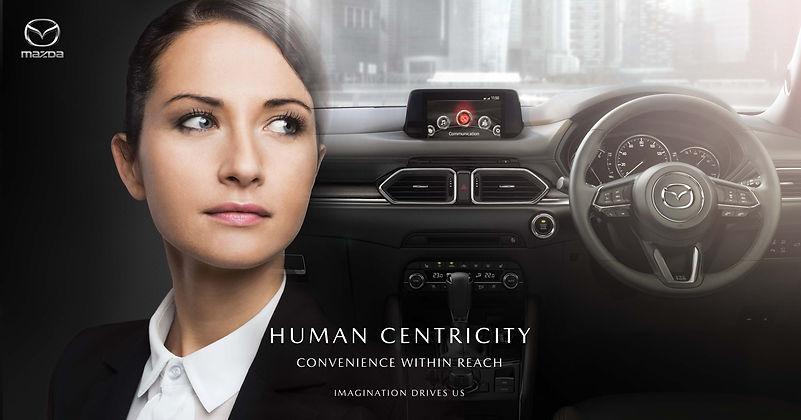 FA_Mazda_KV_HumanCentricity-sml.jpg