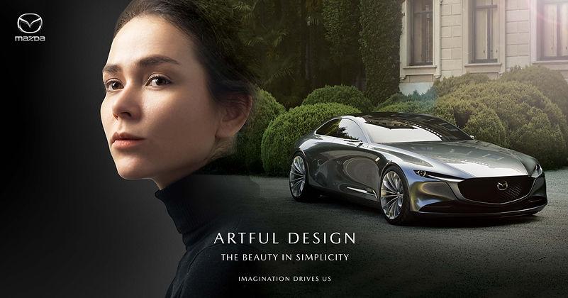 FA_Mazda_KV_ArtfulDesign-sml.jpg