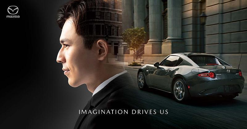 FA_Mazda_KV_ImaginationDrivesUs-sml.jpg