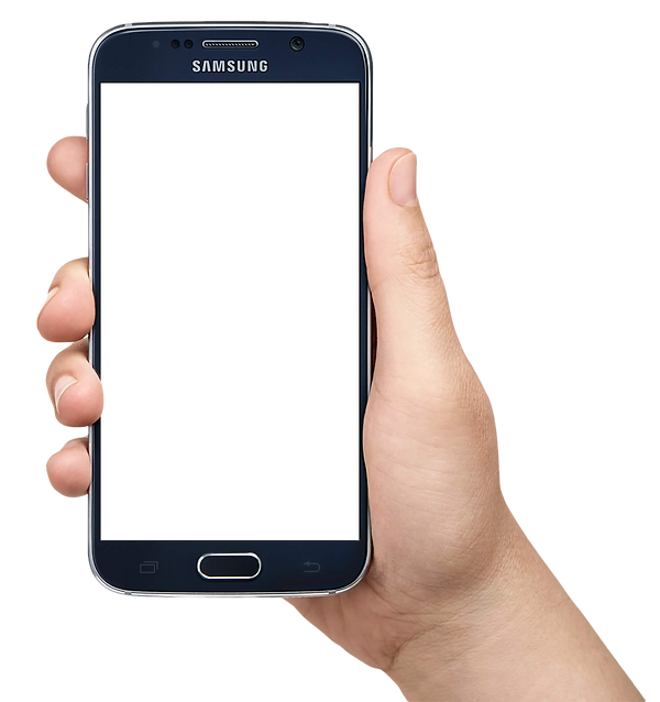 mobile-in-hand-png-hand-holding-smartpho