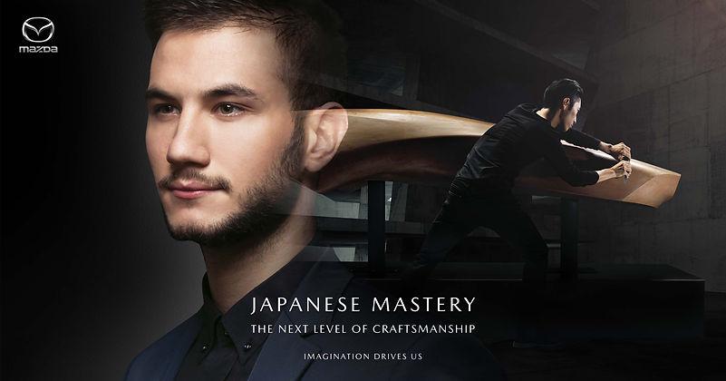 FA_Mazda_KV_JapaneseMastery-sml.jpg