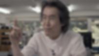 Screen Shot 2019-11-16 at 1.22.50 PM.png