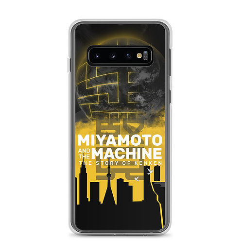 Phone Case - Samsung