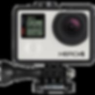 GoPro-HERO4-Black-transparent.png