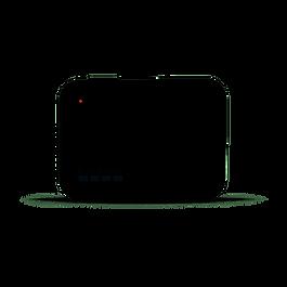 gopro-hero-8-black-500x500.png