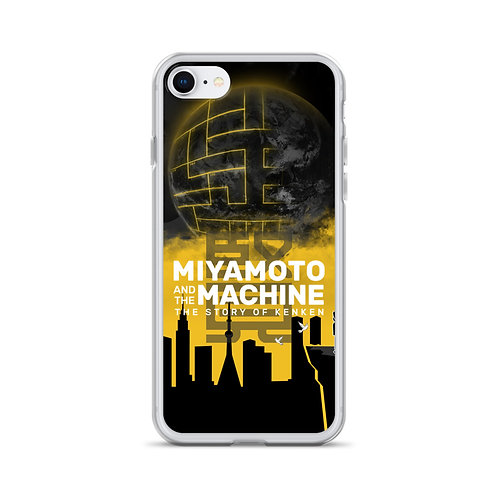 Phone Case - iPhone