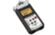 Zoom-H4n-Audio-Recorder transparent.png