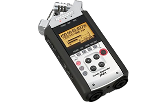Zoom-H4n-Audio-Recorder transparent.png