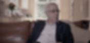 Screen Shot 2019-11-27 at 10.43.28 AM.pn
