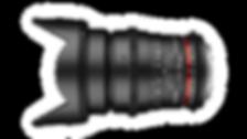 Rokinon-35mm-hooded_9af2c40c-66b7-4350-a