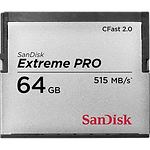 CFast_515MBs_Front_64GB_grande.png