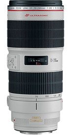 Canon-EF-70-200-mm-f2-8-L-IS-II_edited.p