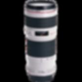 canon_ef_70-200mm_f4_lens transparent.pn
