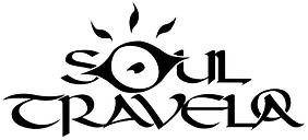 soul travela logo.png