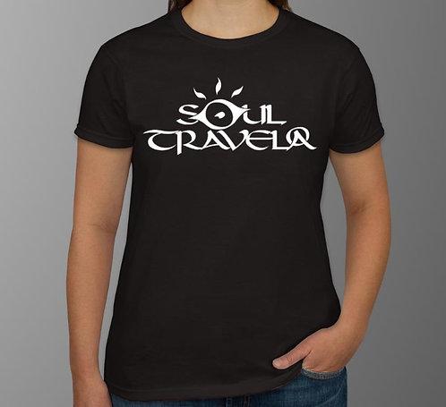Soul Travela Classic Tee