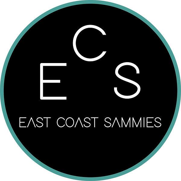 ECS_Logo_White Background (1) (3).jpg