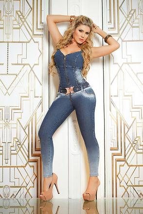 Ska Jeans